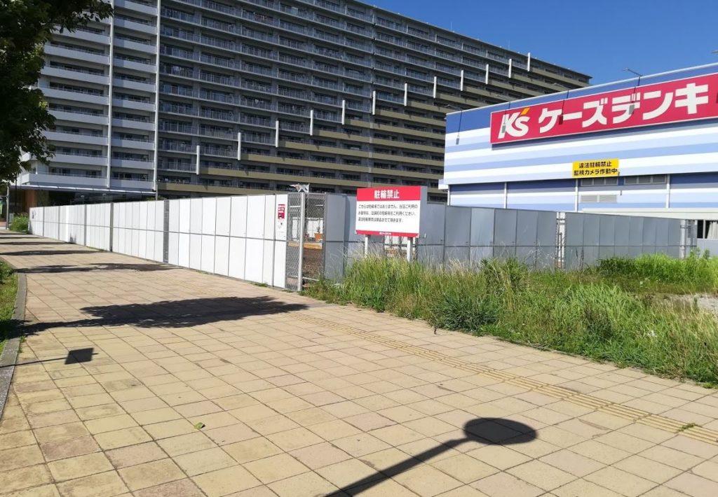 201806の白井駅前02